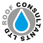 Roof Consultants Ltd Logo